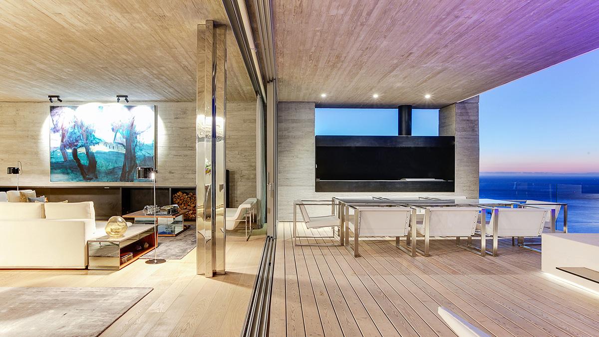 M Interiors