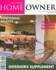 Home_owner